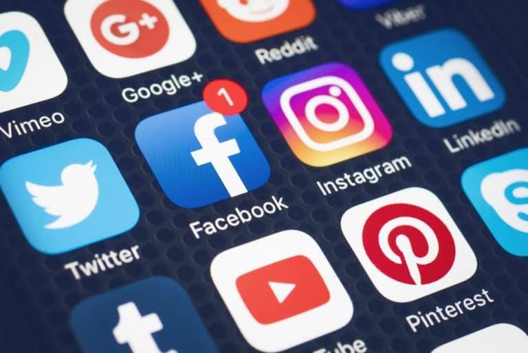 Društvene mreže/ Koliko dugo vaš sadržaj živi na internetu?