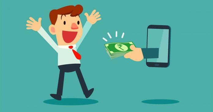 posao buducnosti Pokretanje online biznisa