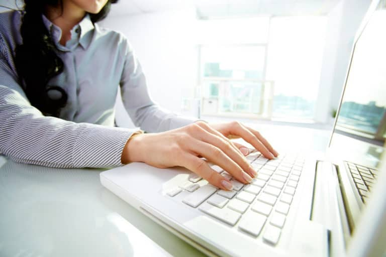Kako poslati xxl fajlove preko Weba ? (5 platformi)