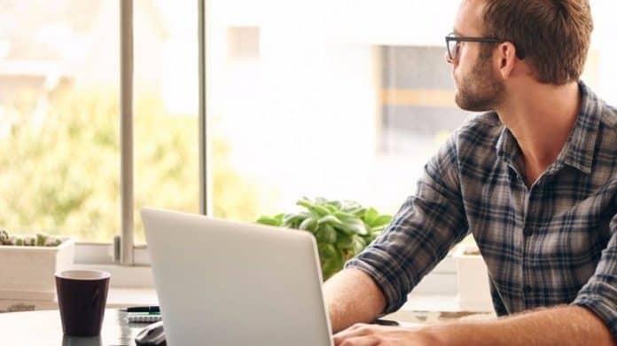 Kako zaraditi preko interneta bez ulaganja