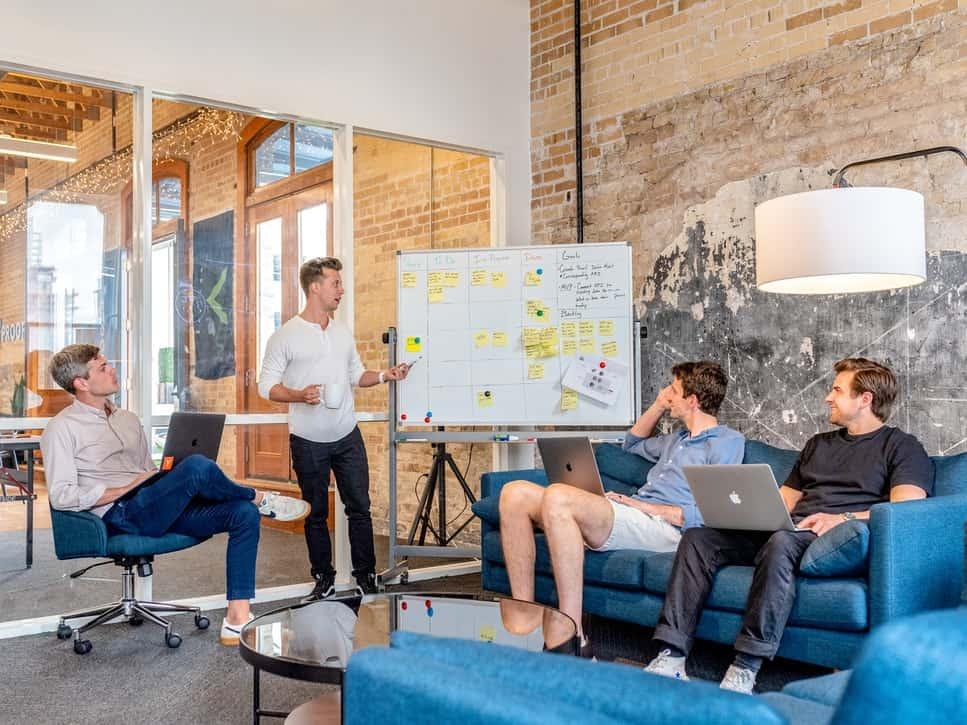 Kako kreirati poslovni plan
