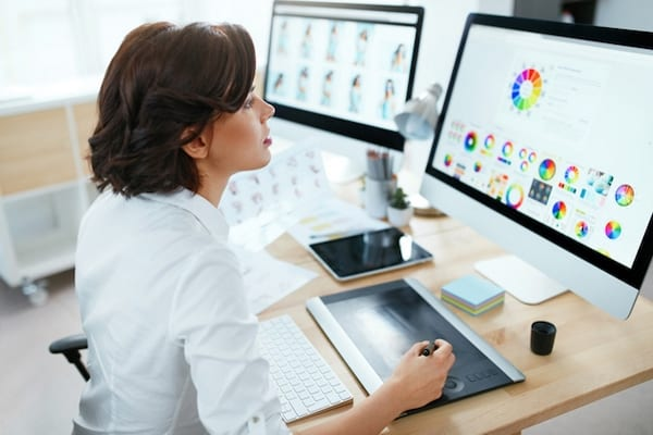 pokretanje online biznisa