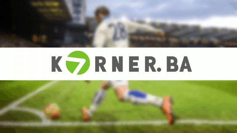 Lansiran novi fudbalski portal