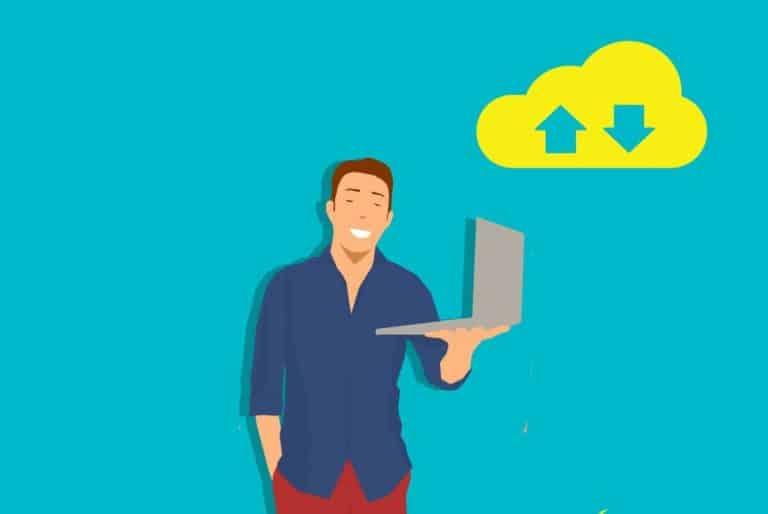 Upoznajte DaoFile i Ex Load platforme za slanje datoteka