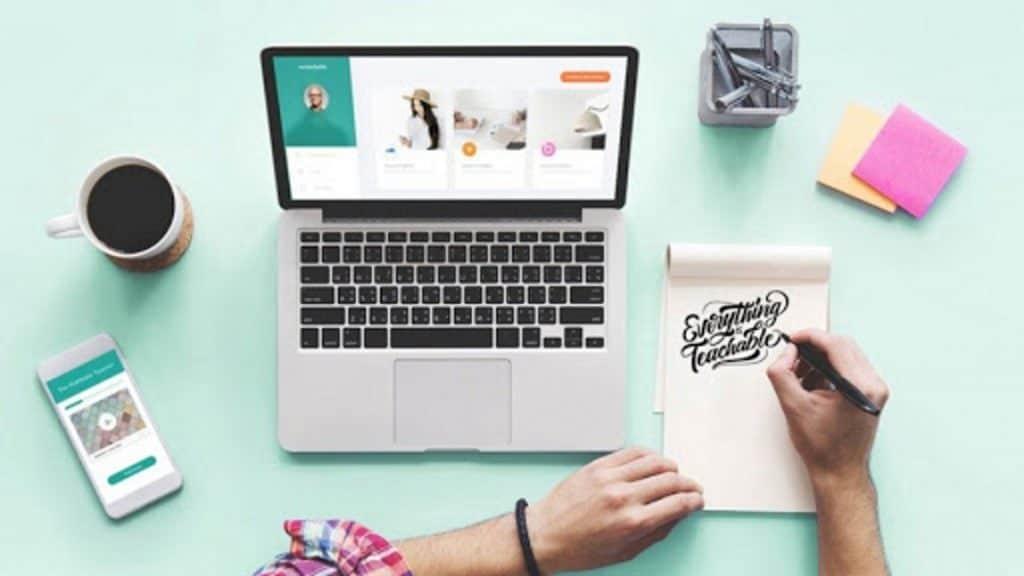 online biznis