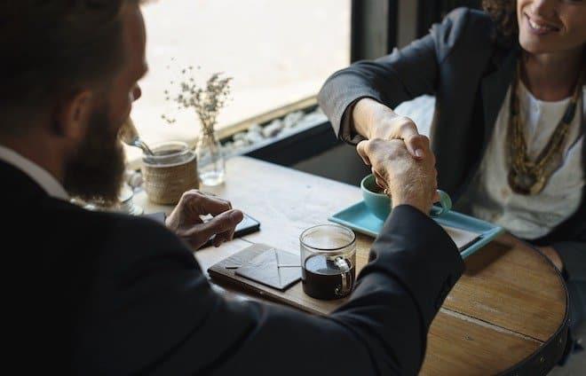 Da li kupiti ili otvoriti biznis? 5 važnih stavki!