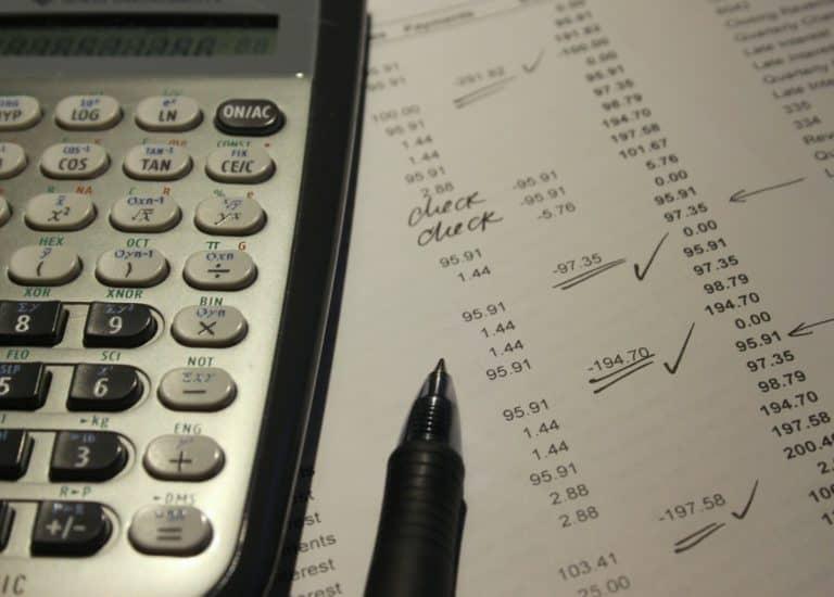 Krediti i osiguranja u 2021. godini