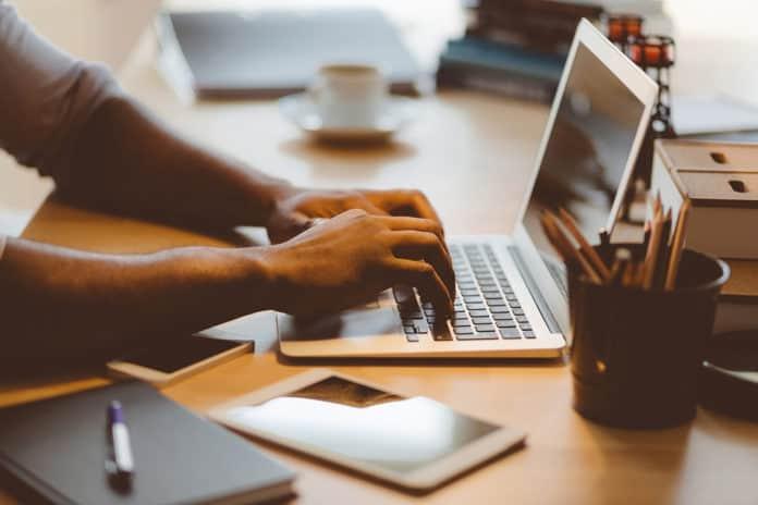 Kako postati uspješan bloger