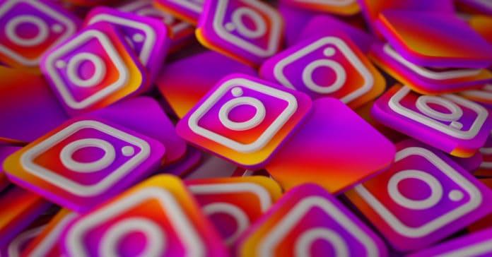 Kako zaraditi novac na Instagramu
