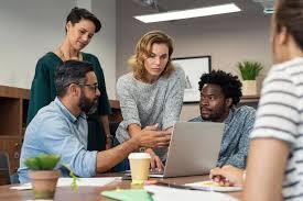 Kako postati uspješan bloger i voditi uspješan blog u 2021