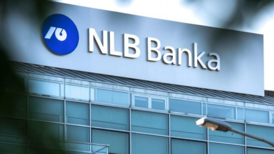 NLB Razvojna Banka: Kako do sponzorstva i donacije?
