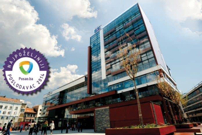 BBI banka potpisala ugovor s Razvojnom bankom