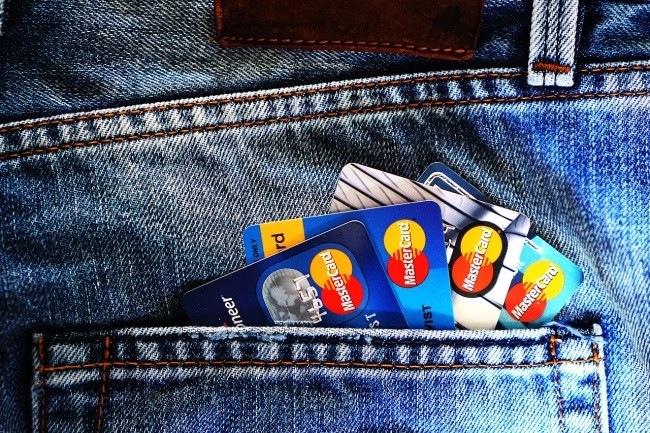 Krediti i osiguranja u 2021
