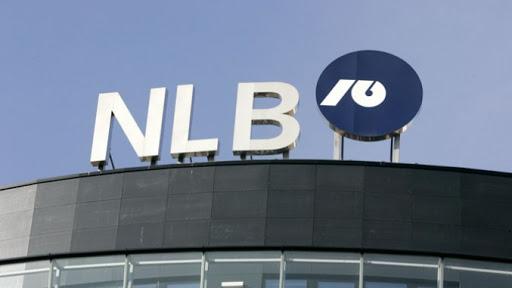 NLB Banka otvorila novu poslovnicu