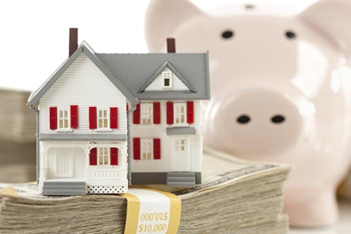 Kako banke procjenjuju nekretnine