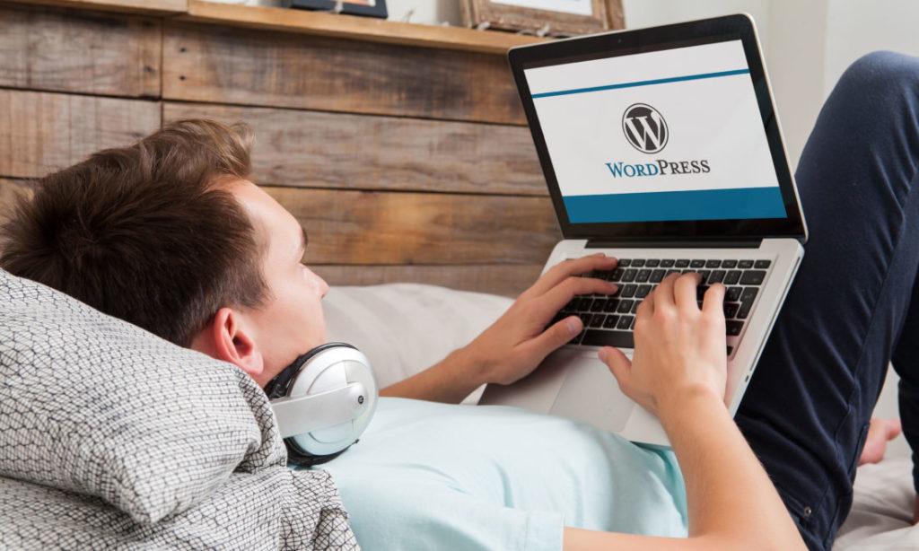 Prednosti Bloginga