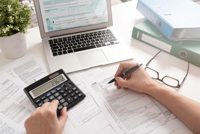 Kako upravljati finansijama