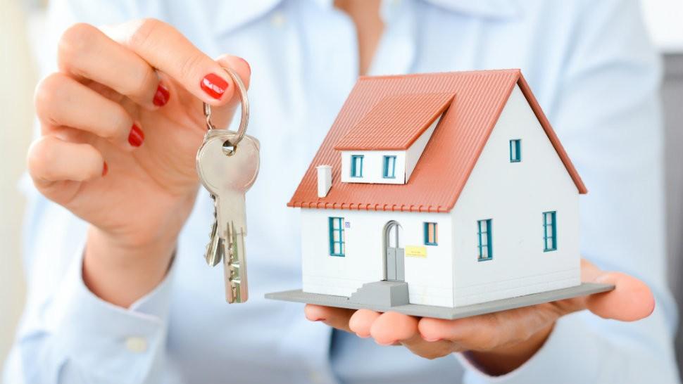 Kako uložiti u nekretnine