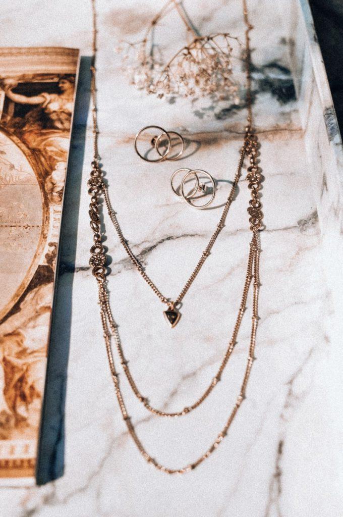 Kako izabrati idealan nakit za svaku priliku