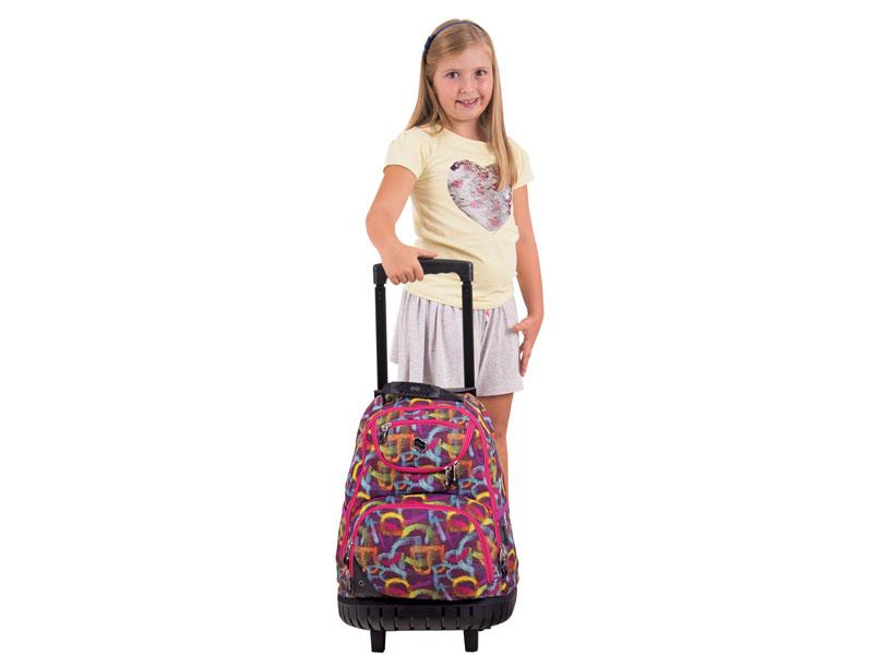 ruksaci za djecu