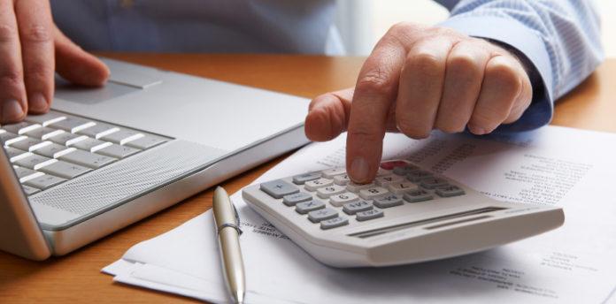Kako izračunati nabavnu cijenu robe