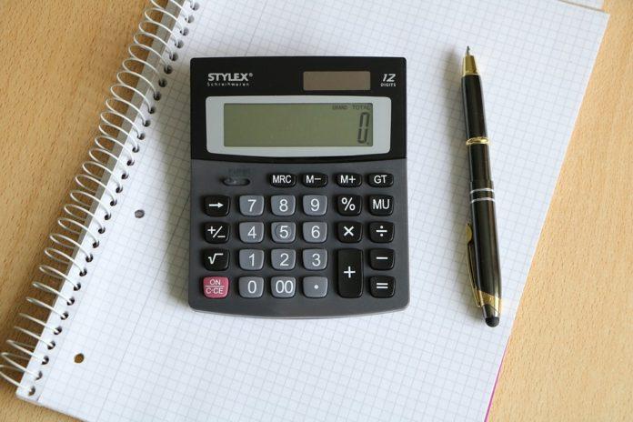 Kako se izračunava kalkulacija cijene robe