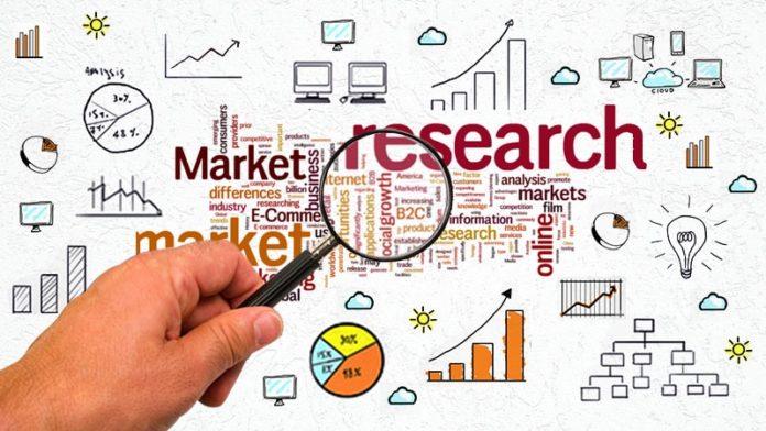 Kako provesti istraživanje tržišta