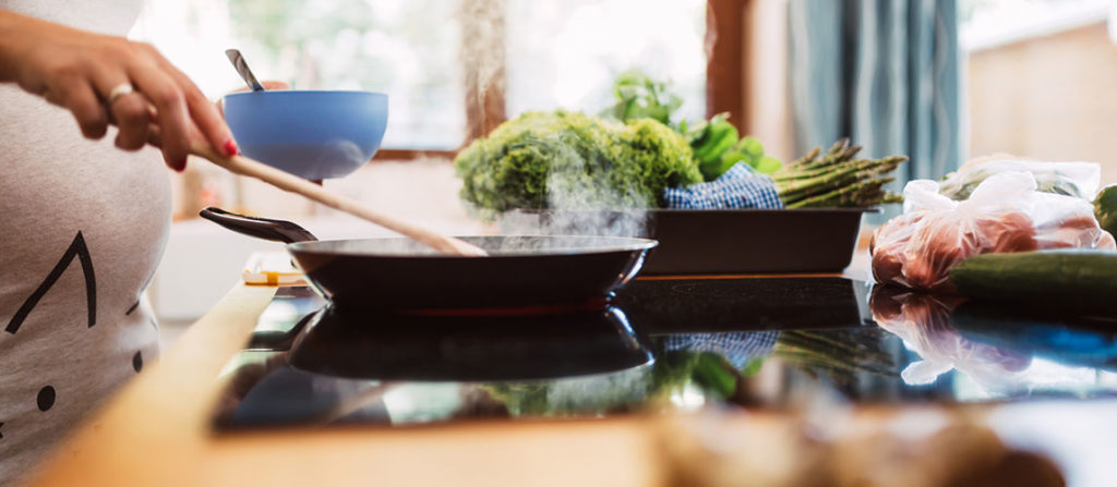 Kako da izbjegnete propuste u uređenju kuhinje