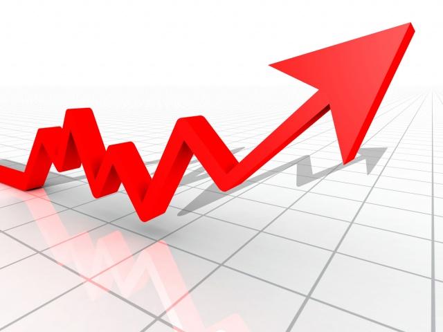 Kako je podijeljena struktura tržišta