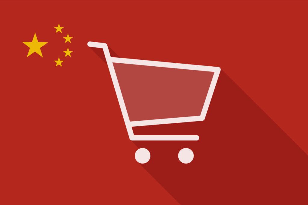 Najbolja Agencija Za Uvoz Robe iz Kine
