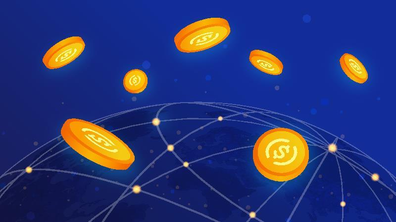 Visa dozvolila korištenje kriptovaluta u okviru svoje platne mreže