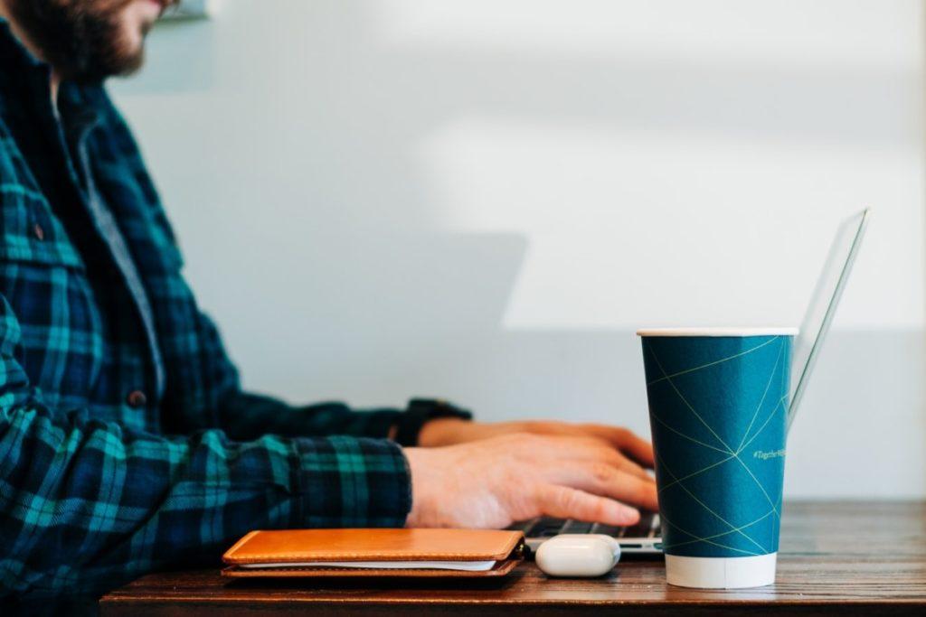 Kako Postati Freelancer