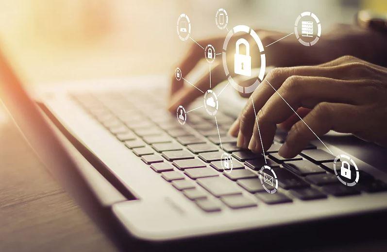 kako zastititi digitalni identitet