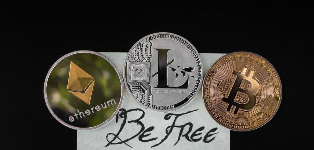 Šta je Ethereum i kako investirati u kriptovalute?