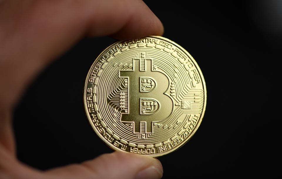 Gdje zaraditi Bitcoin