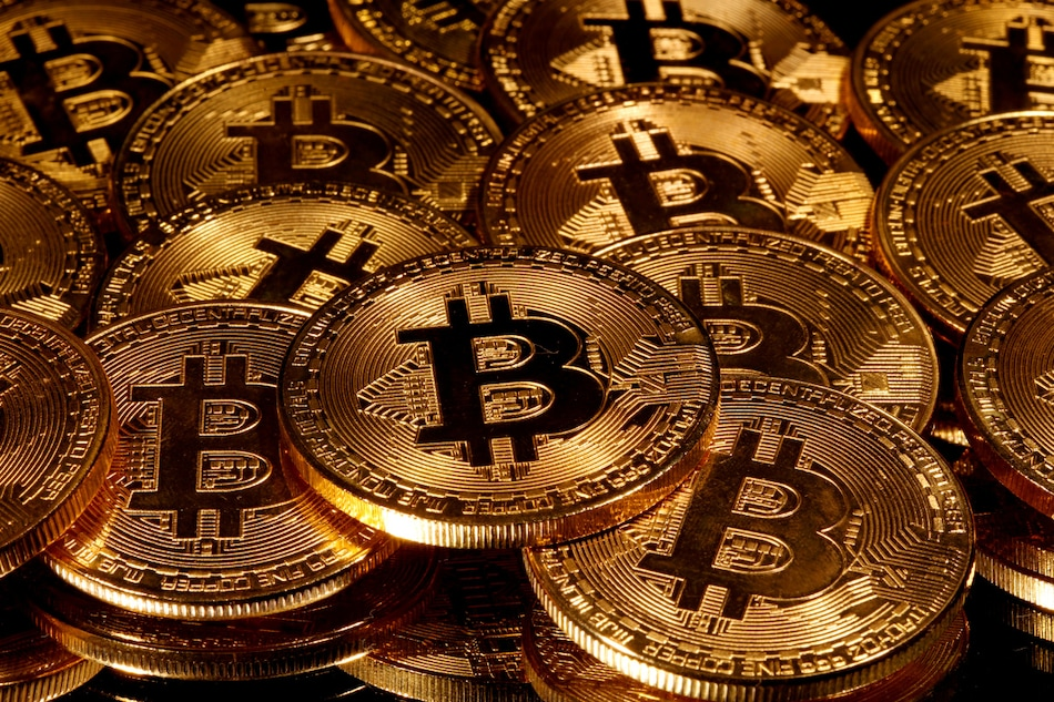 Kako kriptovalutu pretvoriti u novac