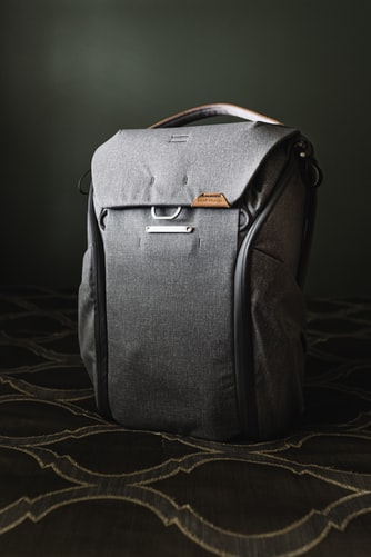 Kvalitetan ruksak