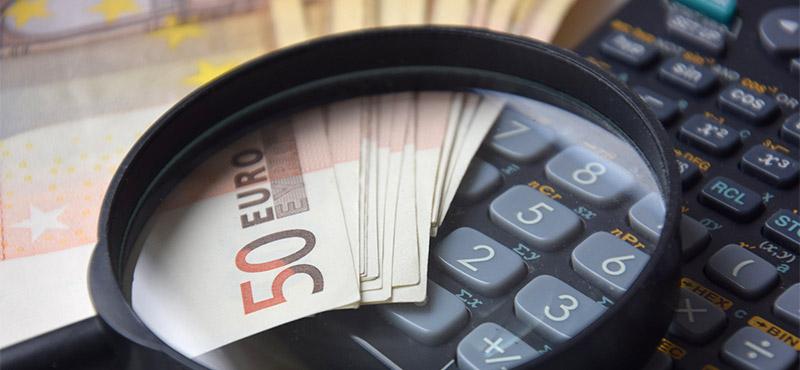 Kako uzeti kredit ako nisi u stalnom radnom odnosu
