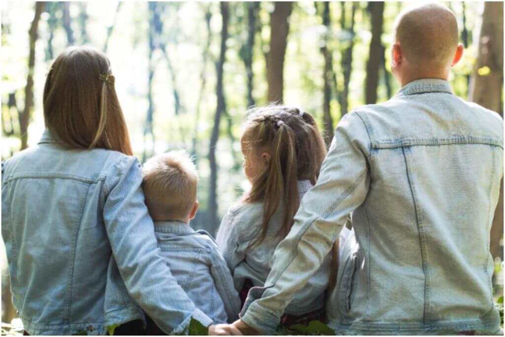 Savjeti za buduće roditelje