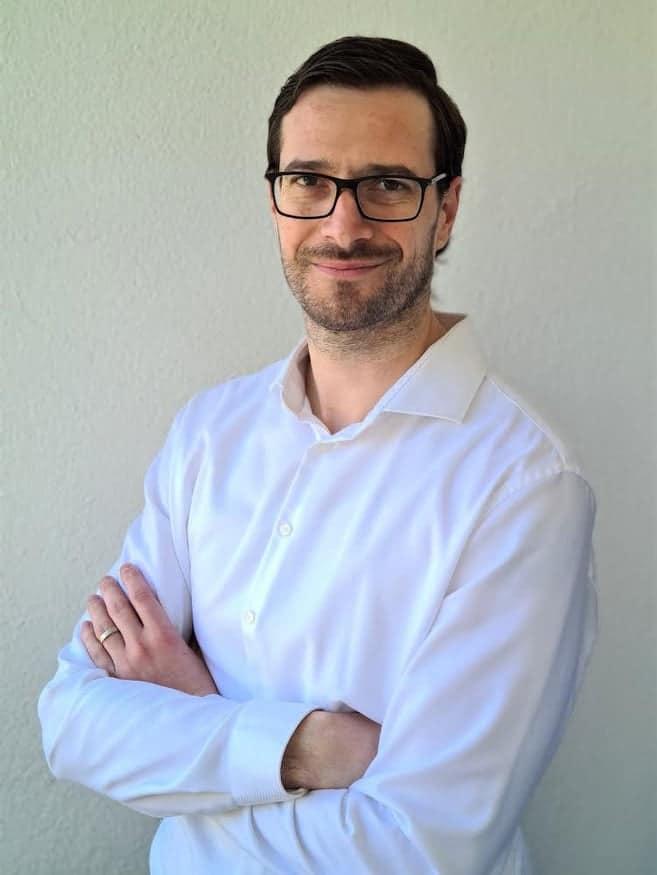 (INTERVJU) Ivan Ćubela za Poslovni svijet otkriva kako upravljati uposlenicima na njihovo zadovoljstvo