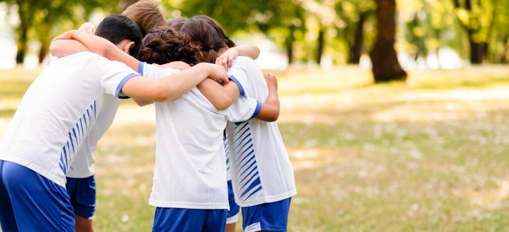 Odabrana dječija sportska udruženja i klubovi čije će projekte kompanija dm podržati u realizaciji