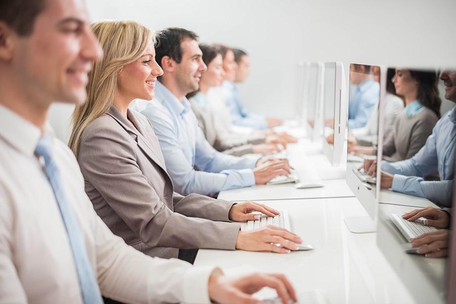Koje su to uspješne tehnike prodaje koje će vam pomoći da uvećate svoju zaradu? Saznajte na besplatnom seminaru BusinessAcademy!