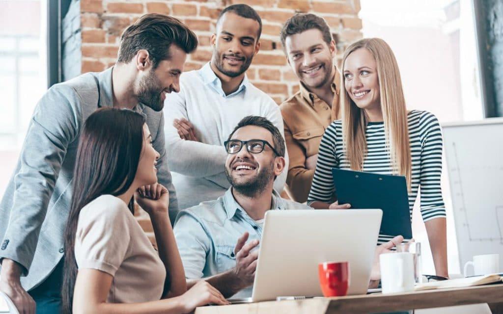 Kako njegovati dobru komunikaciju u poslovnom kontekstu