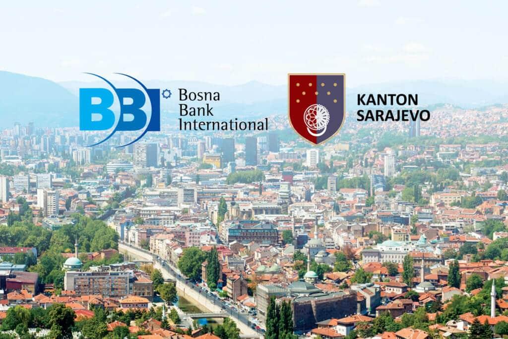 Objavljen Javni poziv privrednicima Kantona Sarajevo/ Na raspolaganju više od 18 miliona KM